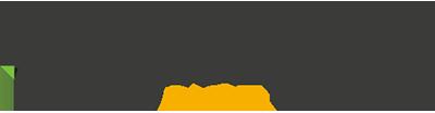 Digikone logo